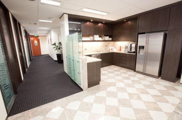 32/101 Miller Street, NORTH SYDNEY NSW, 2060