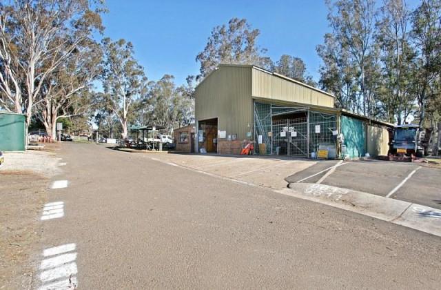 NARELLAN NSW, 2567