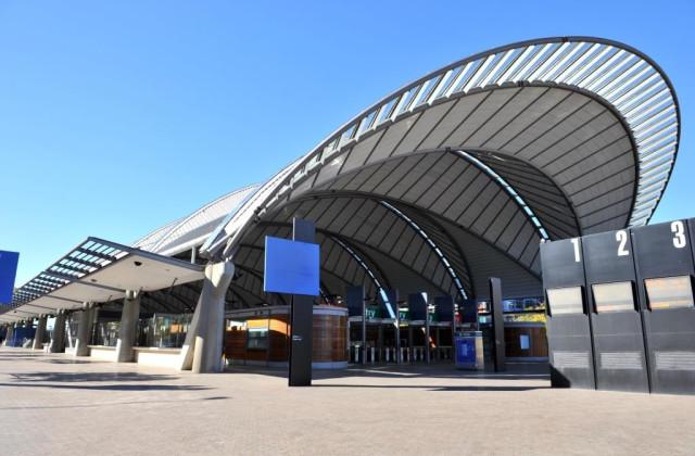 SYDNEY OLYMPIC PARK NSW, 2127