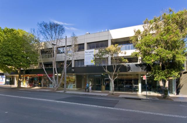 72-76 Archer Street, CHATSWOOD NSW, 2067
