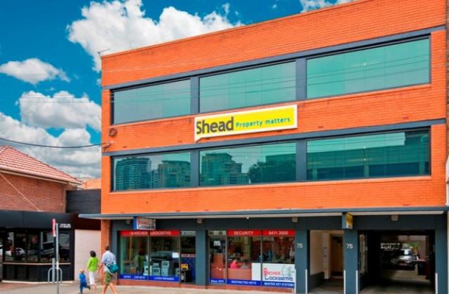 204/75 Archer Street, CHATSWOOD NSW, 2067