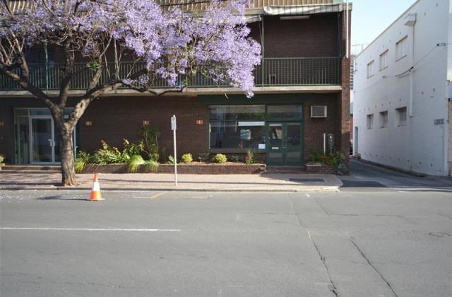 11 Carrington Street, ADELAIDE SA, 5000