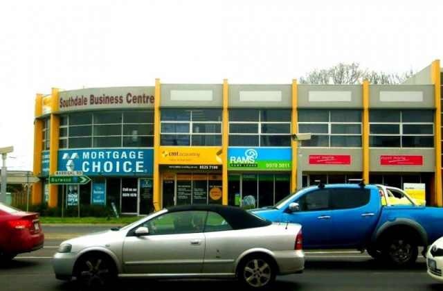 Shop 1/34-36 Princes Highway, KOGARAH NSW, 2217