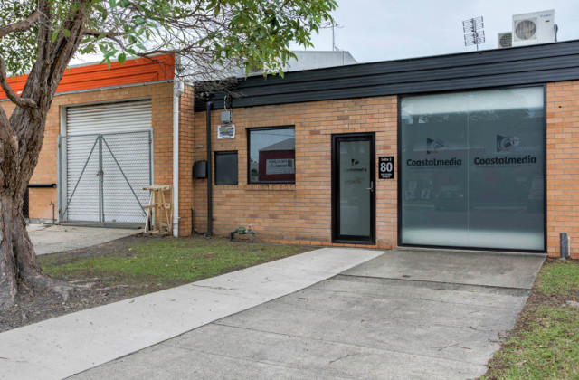 Unit 2/80 Mildura Street, COFFS HARBOUR NSW, 2450