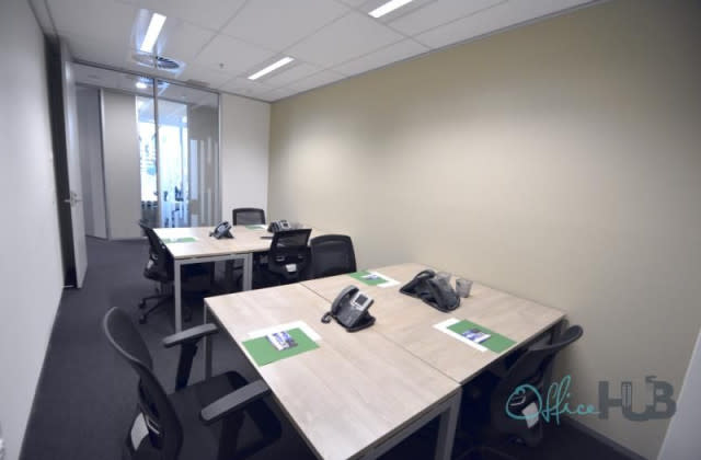 Suite 2, Level 1, North/63 Miller Street, SYDNEY NSW, 2000