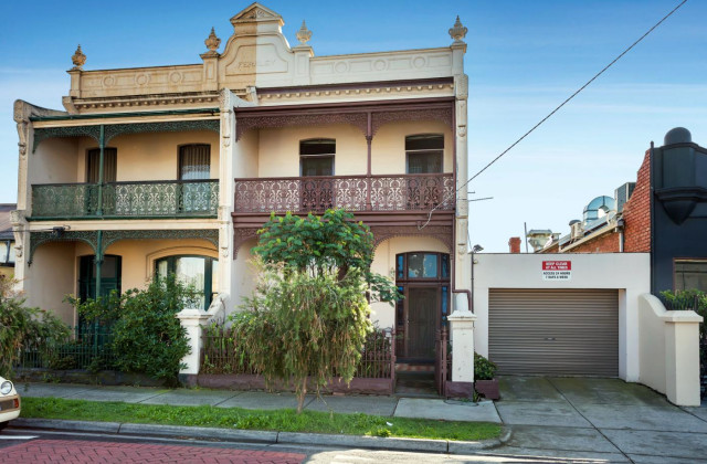 151 Weston Street, BRUNSWICK VIC, 3056