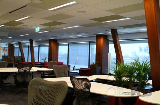 488 Dean, ALBURY NSW, 2640