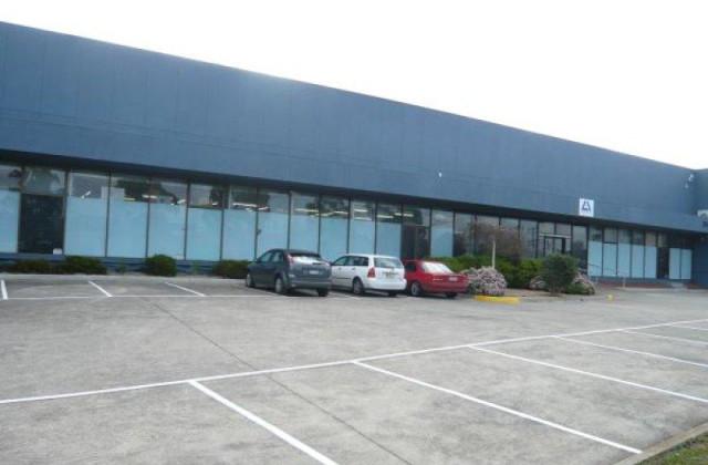 Unit 8/87 Newlands Road, RESERVOIR VIC, 3073