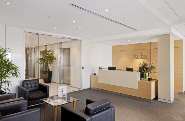 Levels 13 & 14/167 Macquarie Street, SYDNEY NSW, 2000