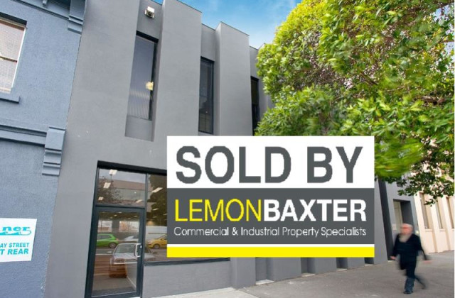 123 Moray Street, SOUTH MELBOURNE VIC, 3205