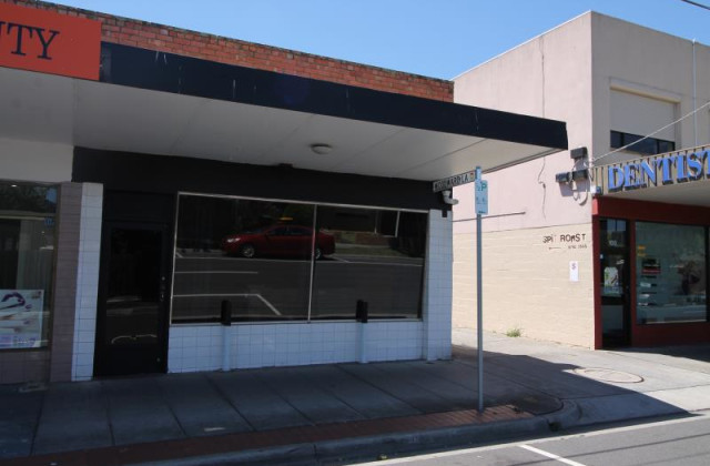 102 Hemmings Street, DANDENONG VIC, 3175