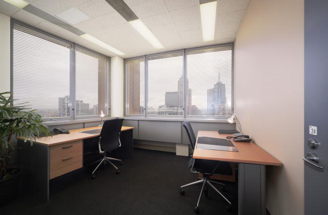 Level 28/303 Collins Street, MELBOURNE VIC, 3000