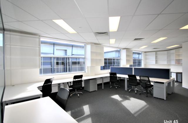 HOMEBUSH NSW, 2140