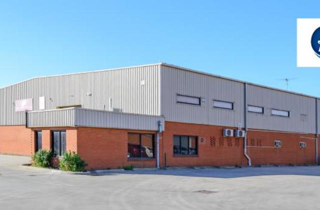 Unit 3, 183-187 Northbourne Road, CAMPBELLFIELD VIC, 3061