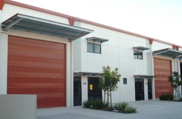 20b/38 Eastern Services Road, STAPYLTON QLD, 4207