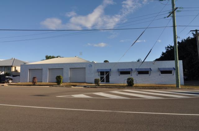 113 Perkins Street, SOUTH TOWNSVILLE QLD, 4810