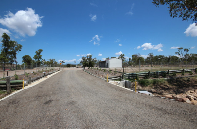 2 Jensen Road, JENSEN QLD, 4818