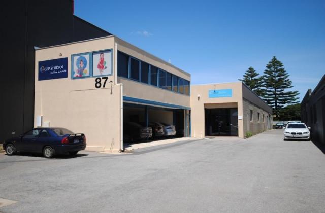 87 Sir Donald Bradman Drive, HILTON SA, 5033