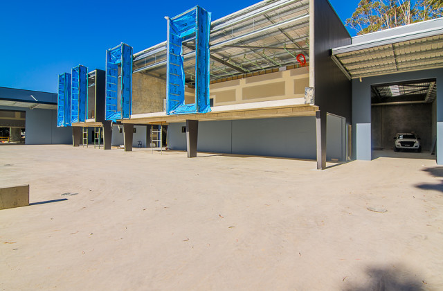 Unit 7/242 New Line Road, DURAL NSW, 2158