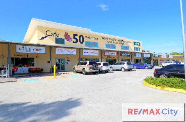 44 - 50 CHAMBERS FLAT ROAD, WATERFORD WEST QLD, 4133