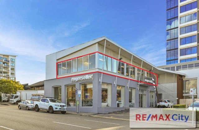 76 McLachlan Street, FORTITUDE VALLEY QLD, 4006