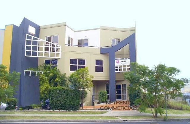 37 Boundary Street, SOUTH BRISBANE QLD, 4101