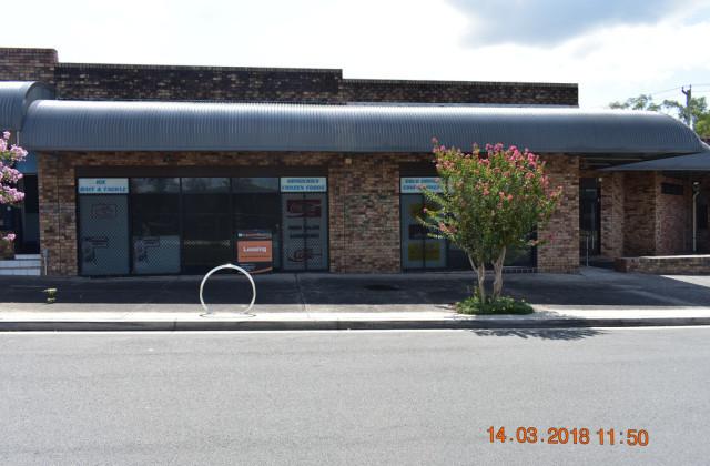 5/6b 3 Faucett Street, BLACKALLS PARK NSW, 2283