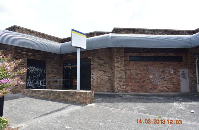 5/3 Faucett Street, BLACKALLS PARK NSW, 2283