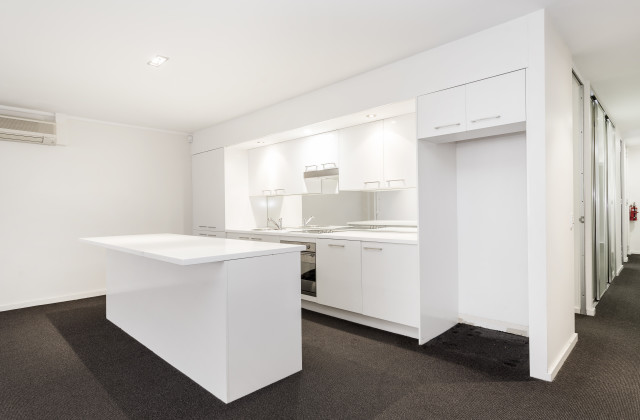 LOT Level 1 / 33/90 Alexander Street , CROWS NEST NSW, 2065