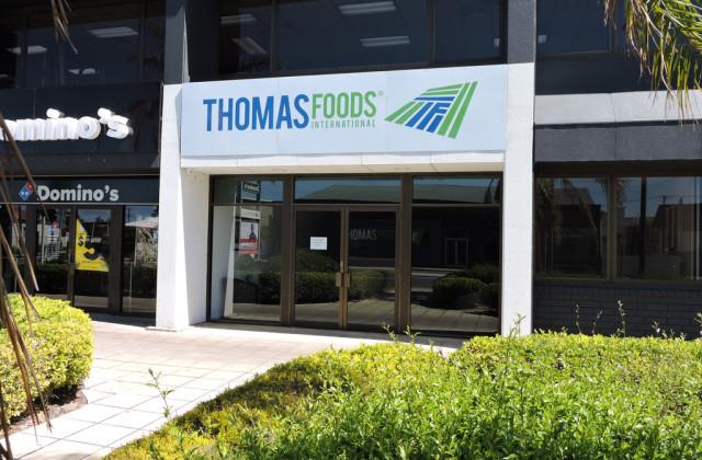 Shop 1 17-19 Adelaide Road, MURRAY BRIDGE SA, 5253