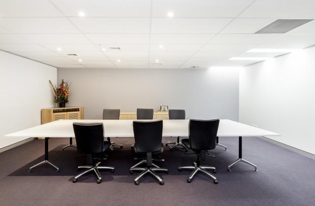 LOT Level 3 / 104   Mount Street , NORTH SYDNEY NSW, 2060
