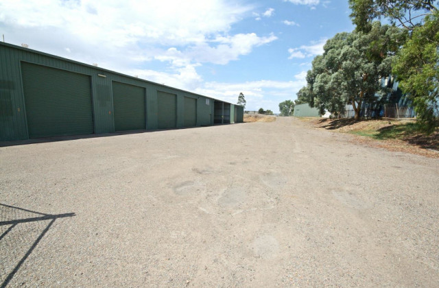 Lot 14 Sir Thomas Mitchell Drive, MUSWELLBROOK NSW, 2333