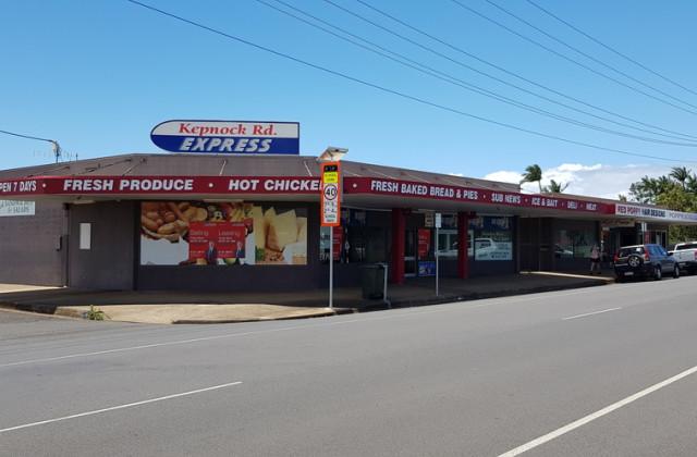 2 Novakoski Street, KEPNOCK QLD, 4670
