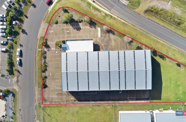 9-11 Citrus Drive, DUNDOWRAN QLD, 4655