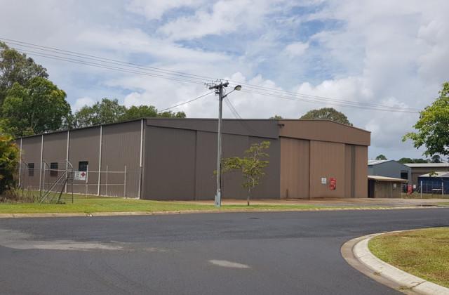 15-19 Kelvin Grove Street, TINANA QLD, 4650