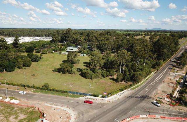 12 Iindah Road, TINANA QLD, 4650