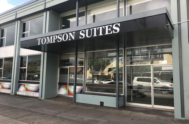53 Tompson Street, WAGGA WAGGA NSW, 2650