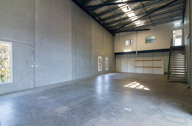 120/7 Hoyle Avenue, CASTLE HILL NSW, 2154