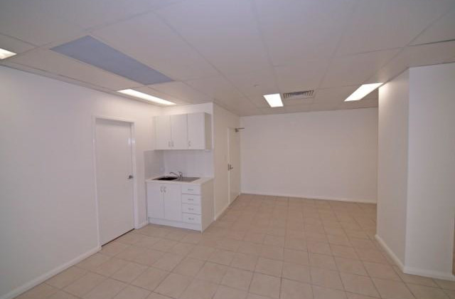 38/2-6 Warrigal Street, THE ENTRANCE NSW, 2261