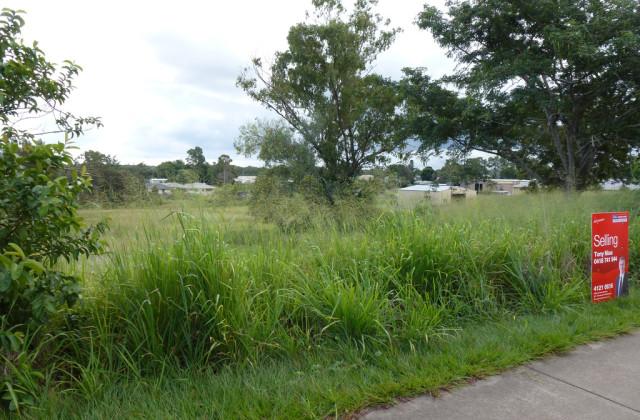 153-155 Gympie Road, TINANA QLD, 4650
