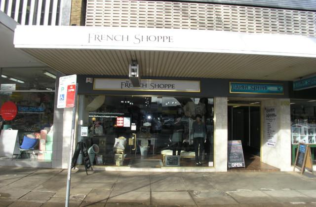 3/200 Anson Street, ORANGE NSW, 2800