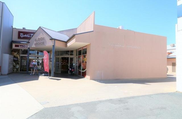 Shop 6, 177 Allan Street, KYABRAM VIC, 3620
