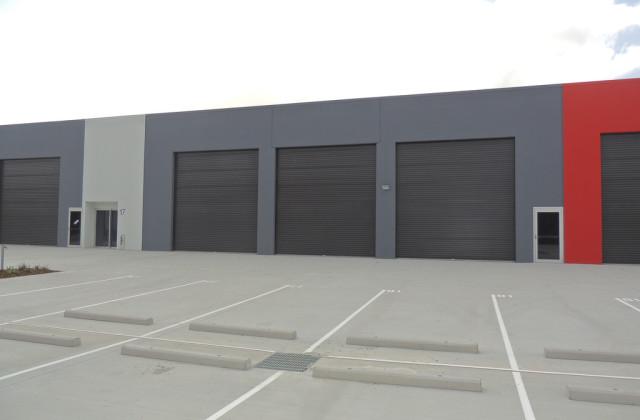 17/27 Motorway Circuit, ORMEAU QLD, 4208