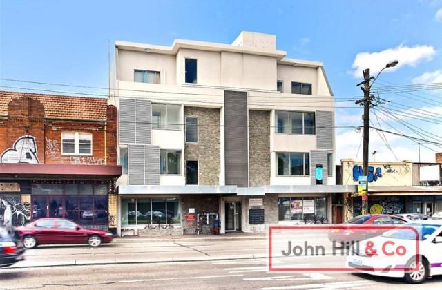 Shop 1/129-131 Parramatta Road, CONCORD NSW, 2137