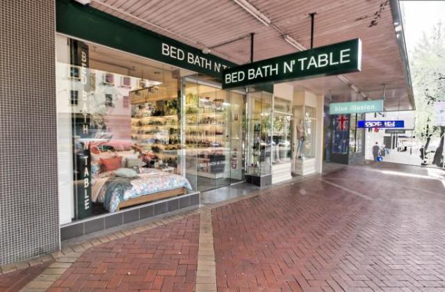 217-227 Summer Street, ORANGE NSW, 2800