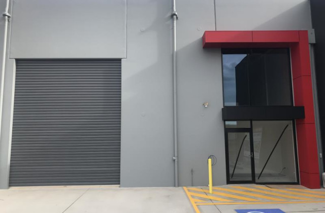 Unit 3, 24-28 Raptor Place, SOUTH GEELONG VIC, 3220