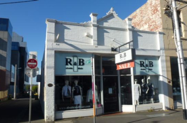 129 Bridge Road, RICHMOND VIC, 3121