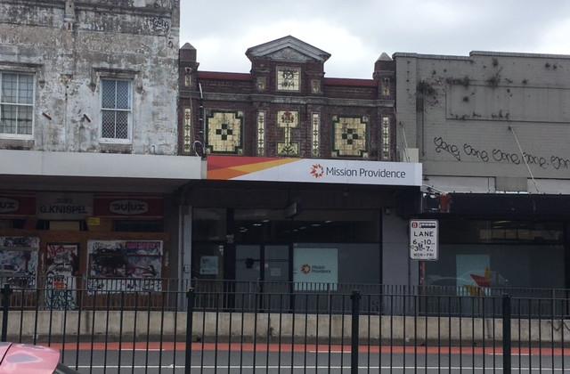 335 Parramatta Road, LEICHHARDT NSW, 2040