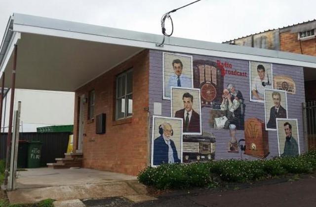 Shop 3/187 Lang Street, KURRI KURRI NSW, 2327