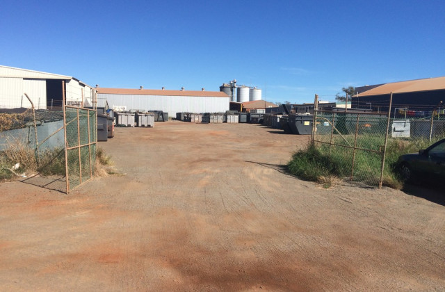 2014 Anderson Road, KARRATHA INDUSTRIAL ESTATE WA, 6714